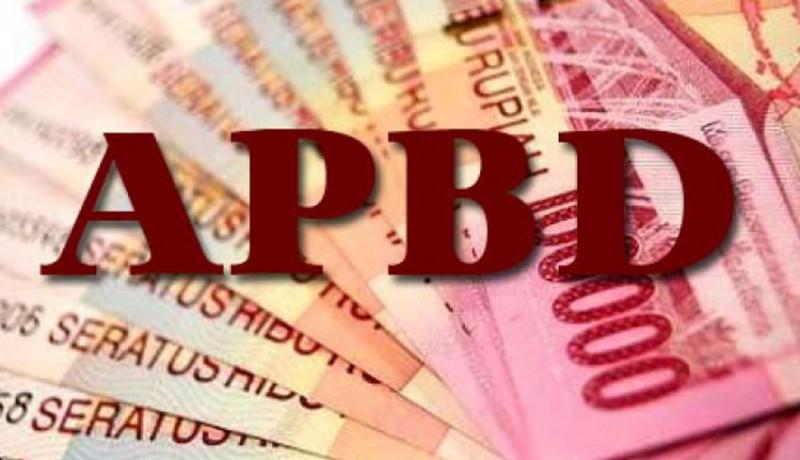 www.nusabali.com-defisit-anggaran-perjalanan-dinas-dipangkas