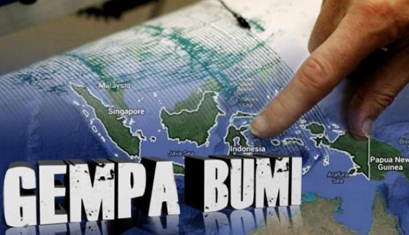 www.nusabali.com-bantuan-korban-gempa-lombok-belum-terealisasi