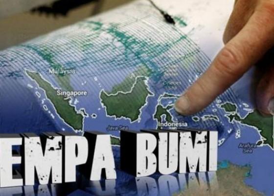 Nusabali.com - bantuan-korban-gempa-lombok-belum-terealisasi
