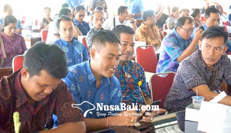 www.nusabali.com-277-koperasi-wajib-rat