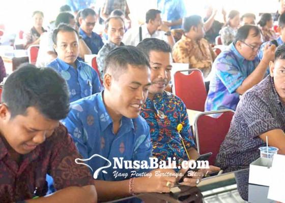 Nusabali.com - 277-koperasi-wajib-rat