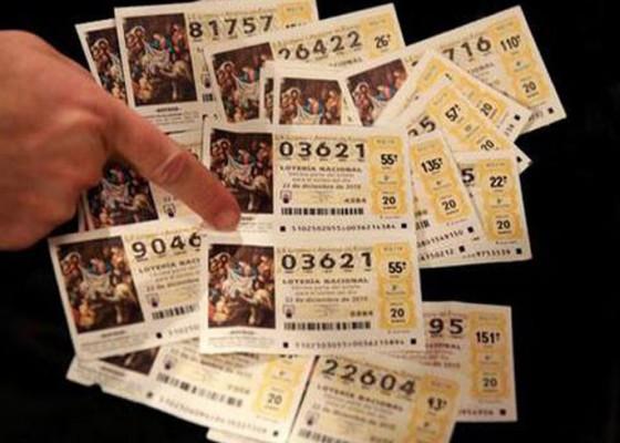 Nusabali.com - istri-menang-lotere-rp-1-4-m