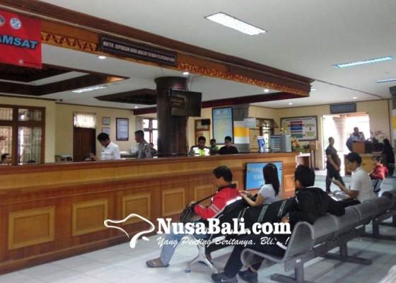 Nusabali.com - wajib-pajak-merasa-dipersulit