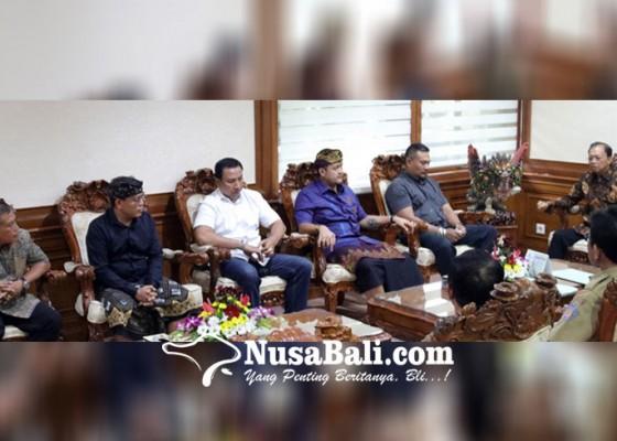 Nusabali.com - gubernur-sudah-sampaikan-surat-peringatan-ormas-kepada-kapolda