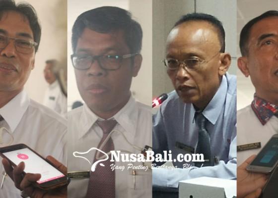 Nusabali.com - lanang-terpental-jampel-raih-suara-terbanyak
