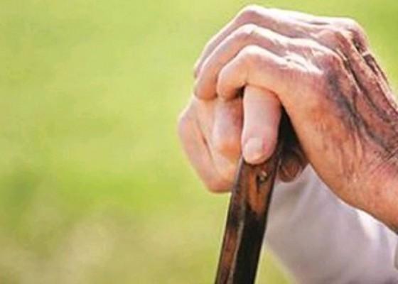 Nusabali.com - penerima-santunan-bertambah-3-ribu-jiwa