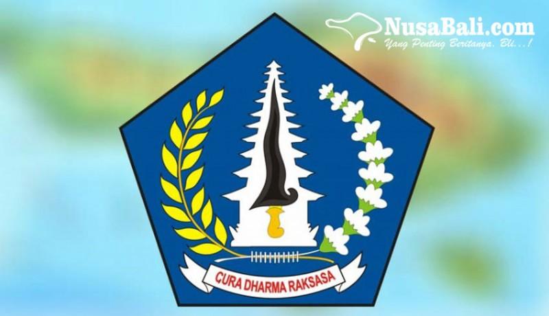www.nusabali.com-tuan-rumah-porprov-bali-2021-badung-bakal-bangun-stadion-baru-di-mengwi