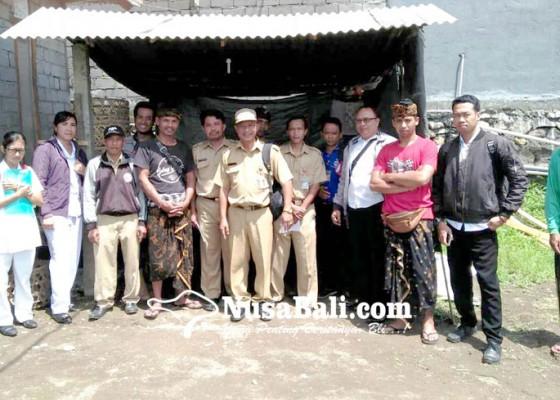 Nusabali.com - kasus-diare-tak-bertambah-penyebab-masih-tunggu-uji-lab