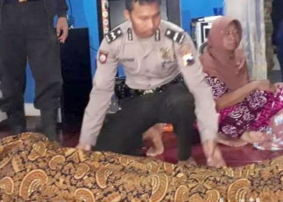 Nusabali.com - 6-orang-tersambar-petir-3-tewas