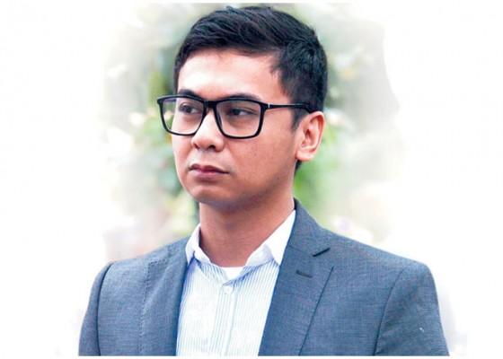 Nusabali.com - trik-jitu-pensiun-sebelum-umur-40-tahun-ala-raditya-dika