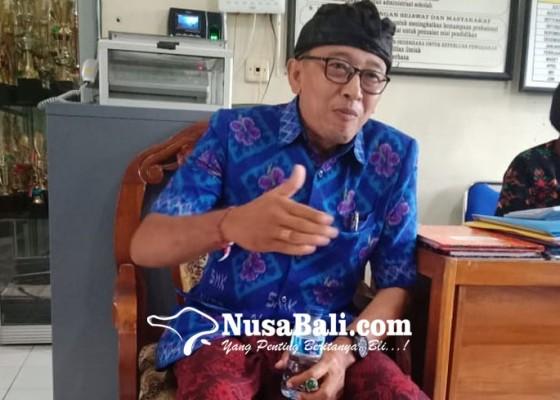 Nusabali.com - korban-dihamili-ayah-diminta-sekolah-lagi