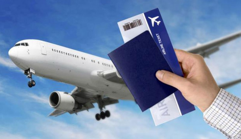 www.nusabali.com-harga-tiket-pesawat-masih-tinggi