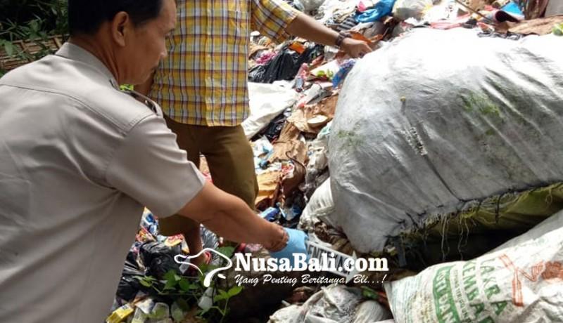 www.nusabali.com-pemulung-temukan-tengkorak-kepala-manusia