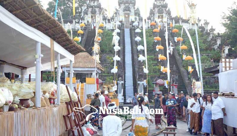 www.nusabali.com-wisata-lempuyang-ditutup-dua-hari