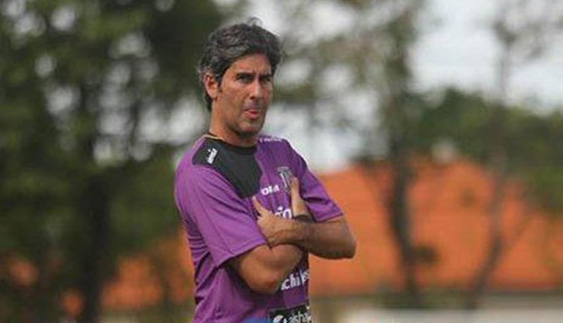 www.nusabali.com-teco-apresiasi-fokus-pemain