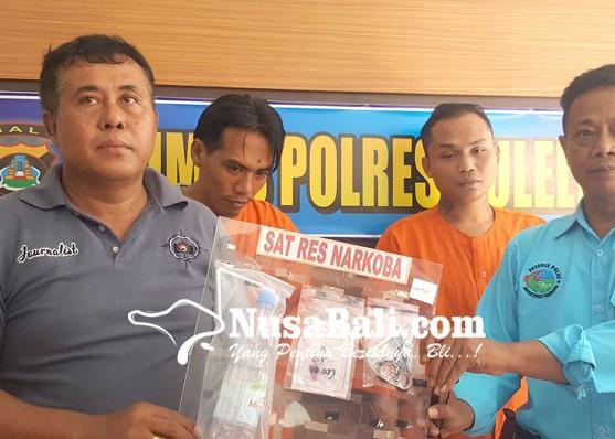 Nusabali.com - kambuh-residivis-pesta-sabhu