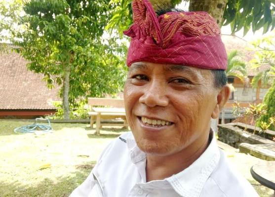 Nusabali.com - hari-ini-kios-cenderamata-di-dtw-bedugul-diundi