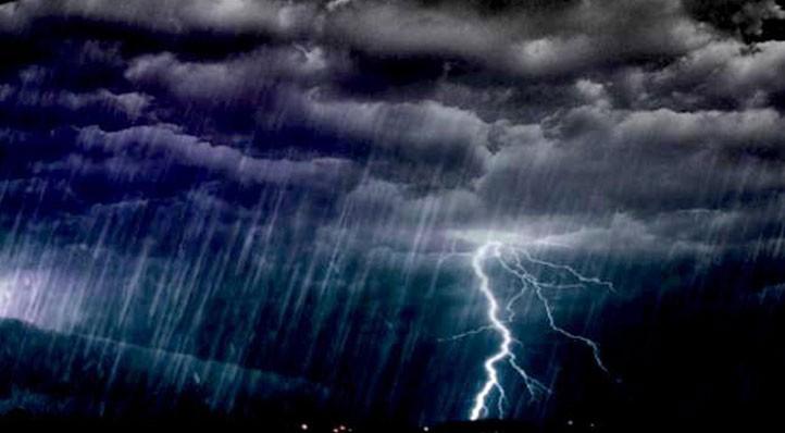 www.nusabali.com-waspadai-hujan-dan-angin-kencang