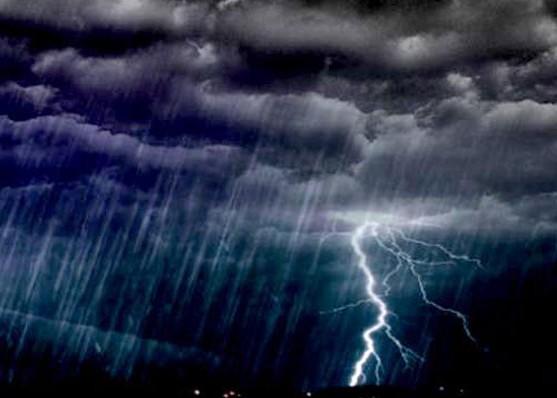Nusabali.com - waspadai-hujan-dan-angin-kencang