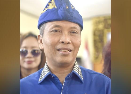 Nusabali.com - dpp-demokrat-akan-turun-ke-bali