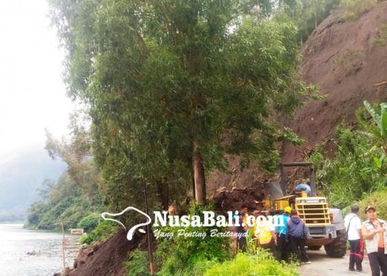 Nusabali.com - warga-dua-desa-masih-terisolasi