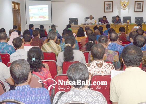 Nusabali.com - dewan-awasi-pelaksanaan-pergub-992018