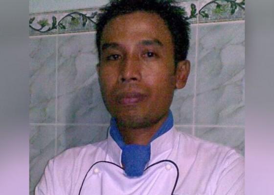 Nusabali.com - korban-pohon-roboh-akhirnya-meninggal