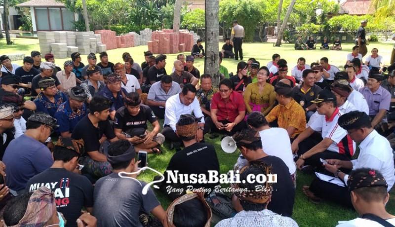 www.nusabali.com-bupati-giri-prasta-turun-tangan
