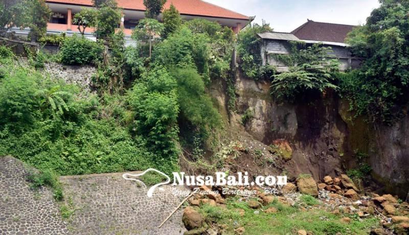 www.nusabali.com-sdn-6-ubung-terancam-ambrol