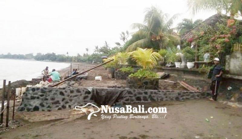 www.nusabali.com-senderan-villa-caplok-sepadan-pantai-kaliasem