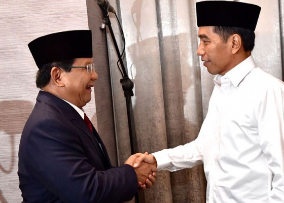 Nusabali.com - kpu-evaluasi-format-debat-capres