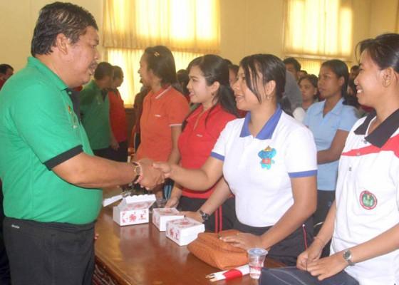 Nusabali.com - cpns-lolos-rekrutmen-dicoba-setahun
