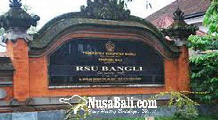 www.nusabali.com-rsu-bangli-terapkan-permenkes-51