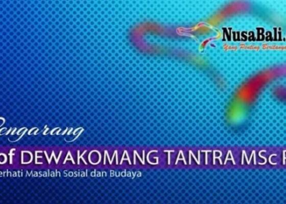 Nusabali.com - bali-sing-kenken