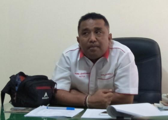 Nusabali.com - kpu-bali-pun-pusing-harus-rekrut-86695-kpps