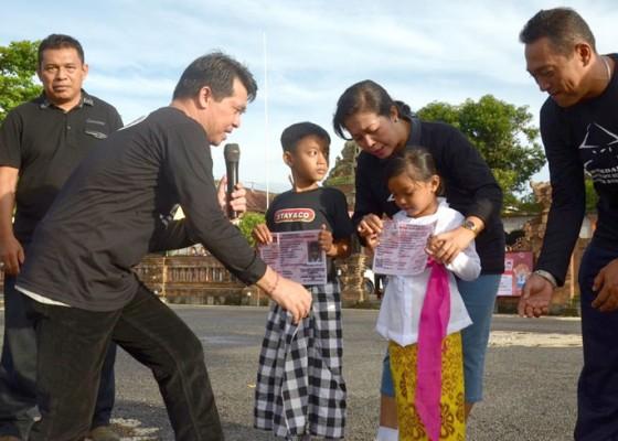 Nusabali.com - 2020-klungkung-targetkan-52000-anak-miliki-kia