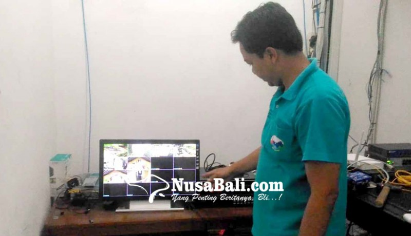 www.nusabali.com-cctv-di-rsu-bangli-rusak