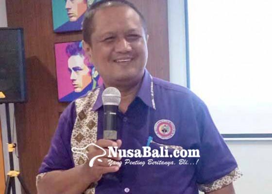 Nusabali.com - tenaga-kerja-lokal-harus-pede