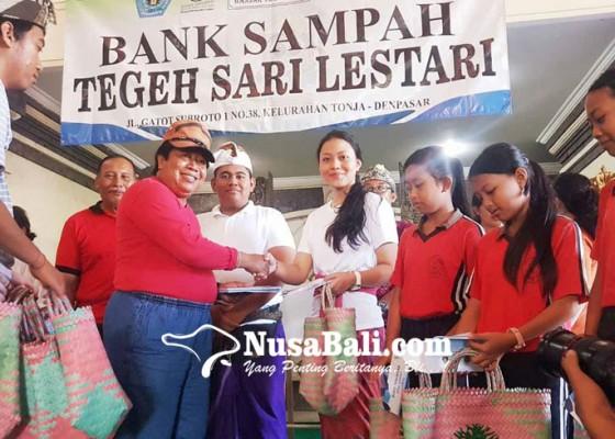 Nusabali.com - sudah-miliki-1160-pelanggan