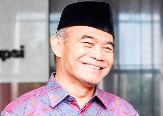 Nusabali.com - kemendikbud-luncurkan-peraturan-ppdb-2019