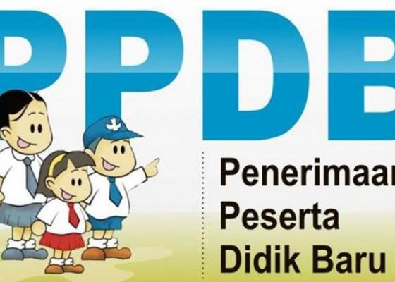 Nusabali.com - ppdb-tidak-berlaku-untuk-smk