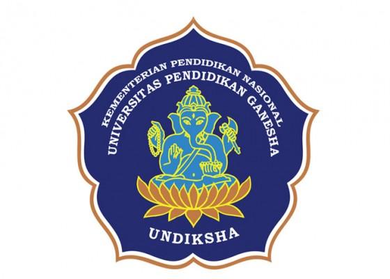 Nusabali.com - kemenristekdikti-kantongi-tiga-nama-calon-rektor-undiksha