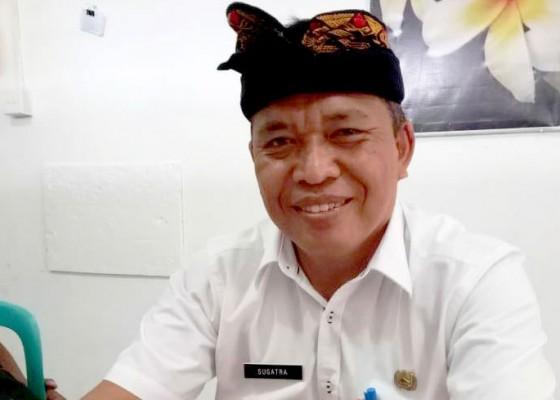 Nusabali.com - sekda-tabanan-jelang-pensiun-rekomendasi-pusat-belum-turun