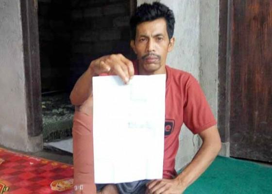 Nusabali.com - korban-laka-lantas-kebingungan-biaya-hidup