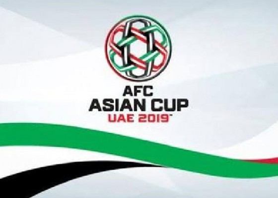 Nusabali.com - singkirkan-jordania-vietnam-ke-perempatfinal