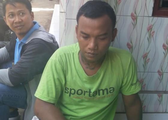 Nusabali.com - tahanan-polres-jembrana-kabur-dari-perawatan-rsj