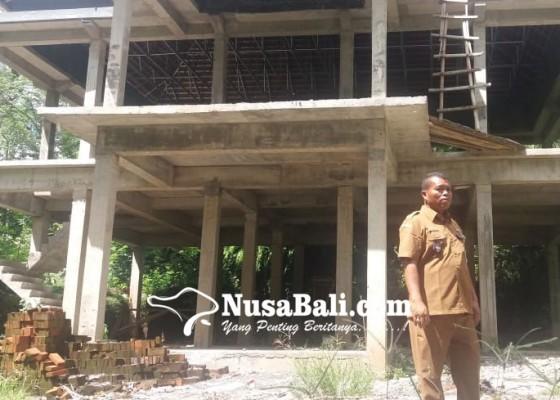 Nusabali.com - warga-lapor-ke-kejati-dan-polda-bali