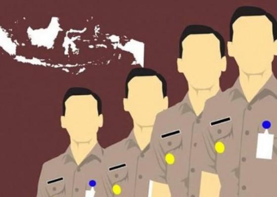 Nusabali.com - 11-kandidat-melamar-dua-jabatan-berbeda