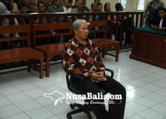 Nusabali.com - dapat-grasi-hukuman-susrama-jadi-20-tahun