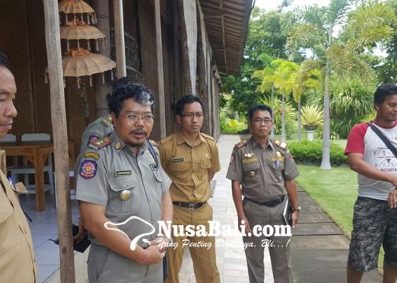 Nusabali.com - pembangunan-senderan-caplok-sempadan-pantai-distop-paksa